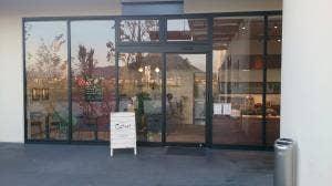ブーランジェリー コフレ Boulangerie Coffret_3551898