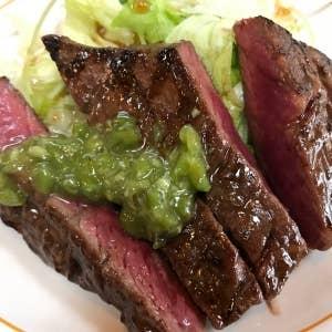 福井で美味しいお肉を楽しめる人気店20選 - Retty