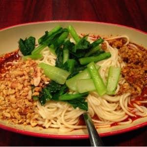 中国家庭料理 楊 2号店(地図/写真/池袋/中華料理) …
