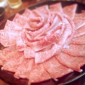 東京で美味しすぎる焼肉を食べたいあなたに厳選10選