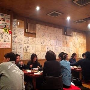 ☆HOSHINOの画像 p1_22