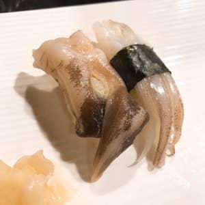 寿司 湘南台 くら