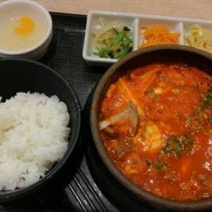 名古屋駅周辺のおすすめ韓国料理 (すべて) [食ベログ]