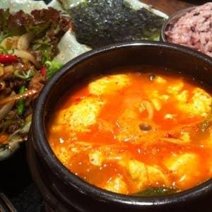 ハズさないお店さがし!倉敷の韓国料理がおすすめ …