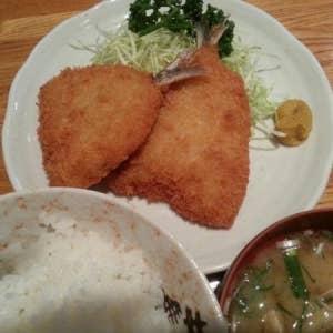 ふじや食堂_222871