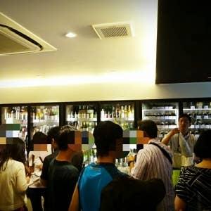 酒商 山田 幟町店_2231216
