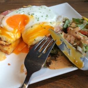 Cafe GADGET_2231230