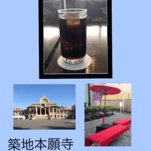日本料理 紫水_2231264