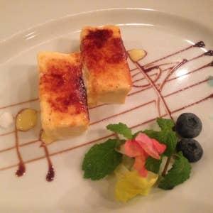 イタリア料理の店TAKASHI_2231291