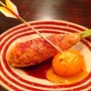 焼き鶏 しの田_2231504
