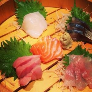魚桜酒桜_2231590