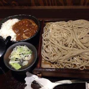 嵯峨谷 西新宿店_2232329