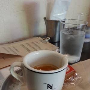 喫茶 千二 西むら_2329059