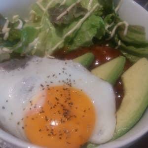 Loco's kitchen_2380514