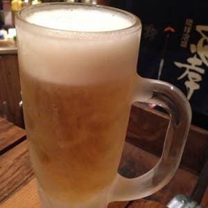 でーびる沖縄 銀座店_2382341