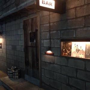 Bar Martha_2382363