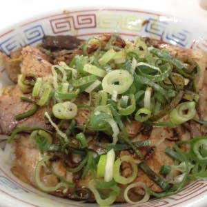 新福菜館 本店_2382381
