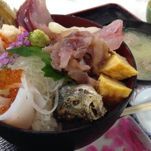 魚市場食堂_2382477