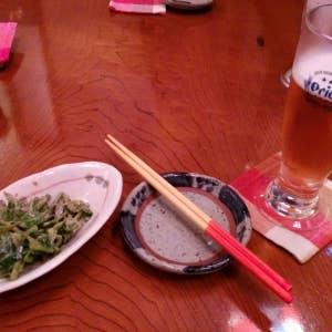 沖縄料理 るーちど_2382480
