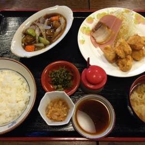 大衆中華レストラン 紅蘭_2382549