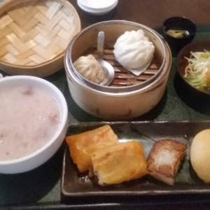 菜館Wong_2382697