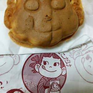 不二家 飯田橋神楽坂店_2475941