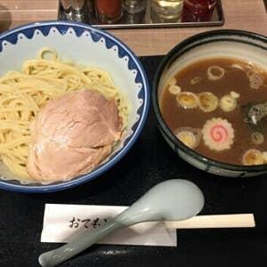 羽田大勝軒_2522612