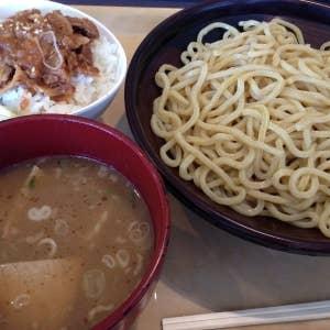 Eat it! 東京ビッグサイト店_2524618