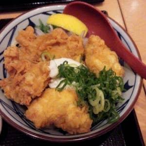 丸亀製麺ららぽーと柏の葉店_2524894