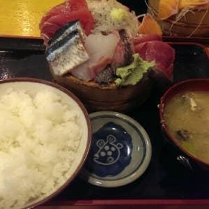 タカマル鮮魚店 2号館_2525187
