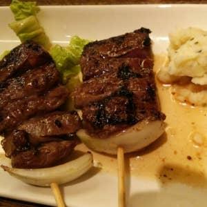 岡山市でサムギョプサルなど本場の味を味わえる韓 …