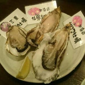 かきしゃぶ屋_2649367