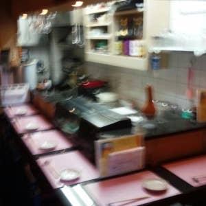 道本和食店_2649500