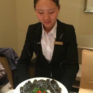 艳阳天酒店(襄阳万达店)_2649589