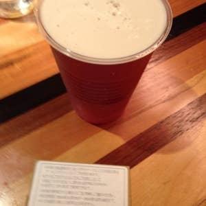 ヒマラヤ テーブル クラフトビール&スパイス_2649792