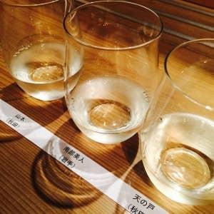 銀座酒蔵検校_2676229
