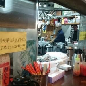 那覇国際通りでおすすめの地元民も通う安くておいしい沖縄料理