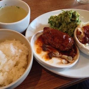 Meat&Deli Cafe KIKU_3013565