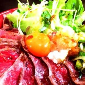 肉タレ屋_3013771