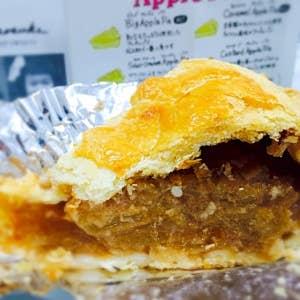 Cafe & Pantry 松之助 京都本店_3013838
