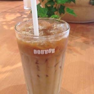 青山一丁目駅のこだわり感じる人気コーヒー専門店8選