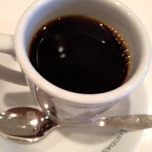 京都で安らぐカフェ15選