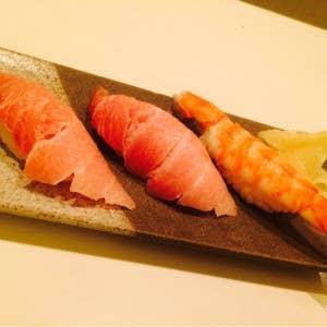 【食レポ】府中駅近くの海鮮料理「目利きの銀次」 …