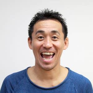 石田靖の画像 p1_32