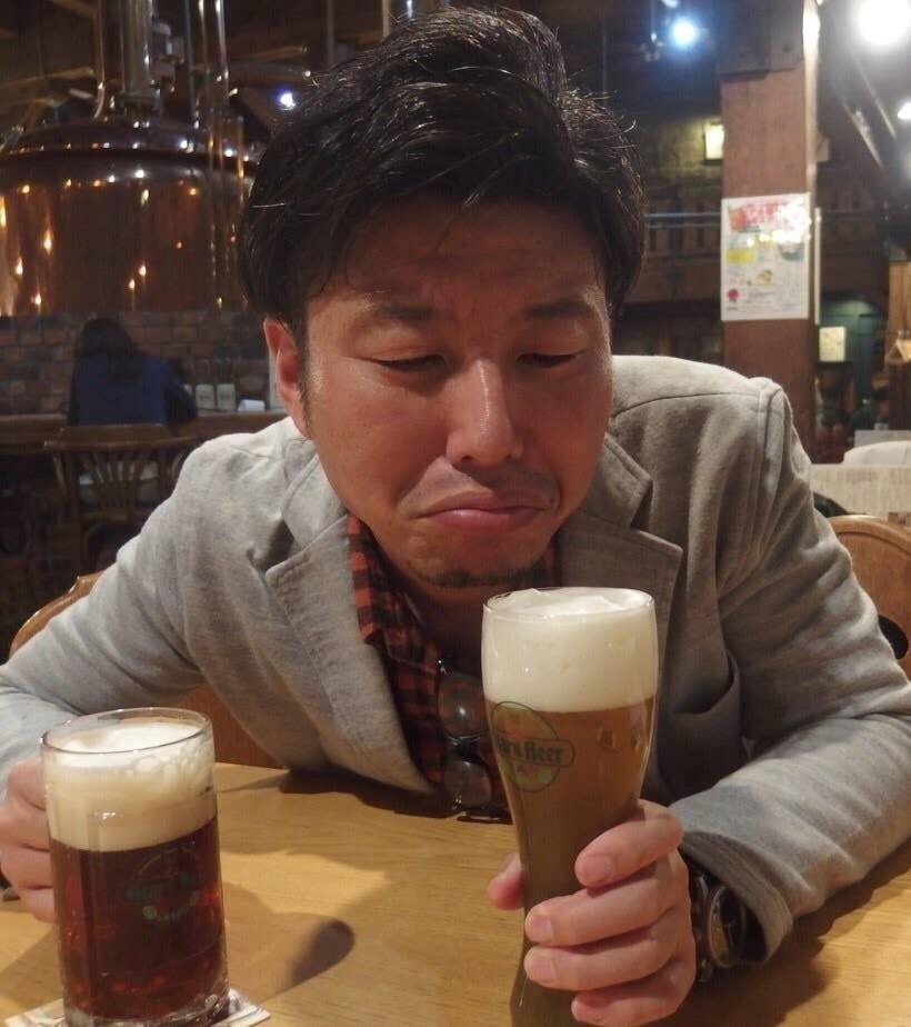 Naohiro Kawamura