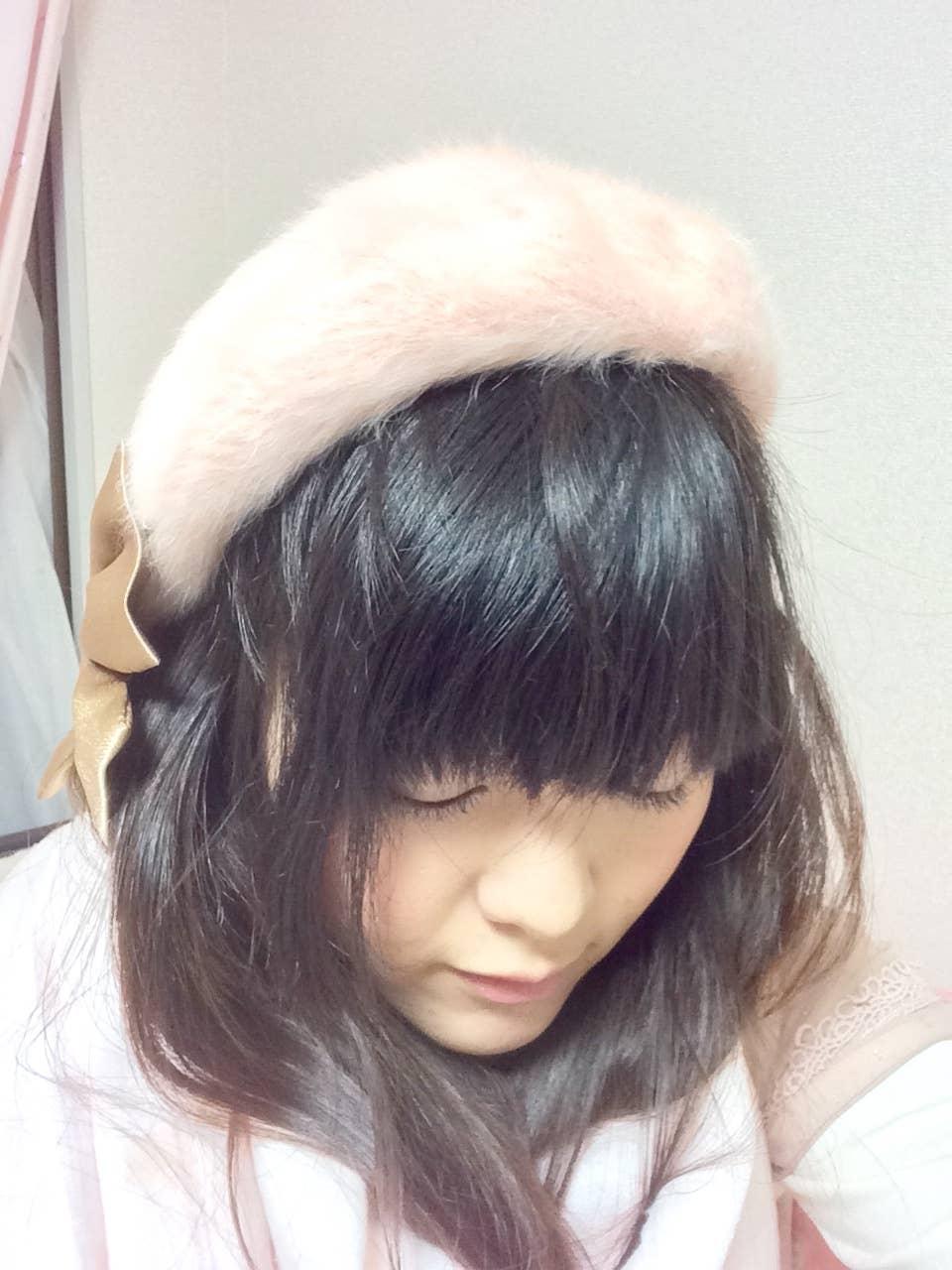 y.Aikawa