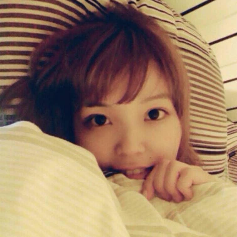 Nana Kuriwada