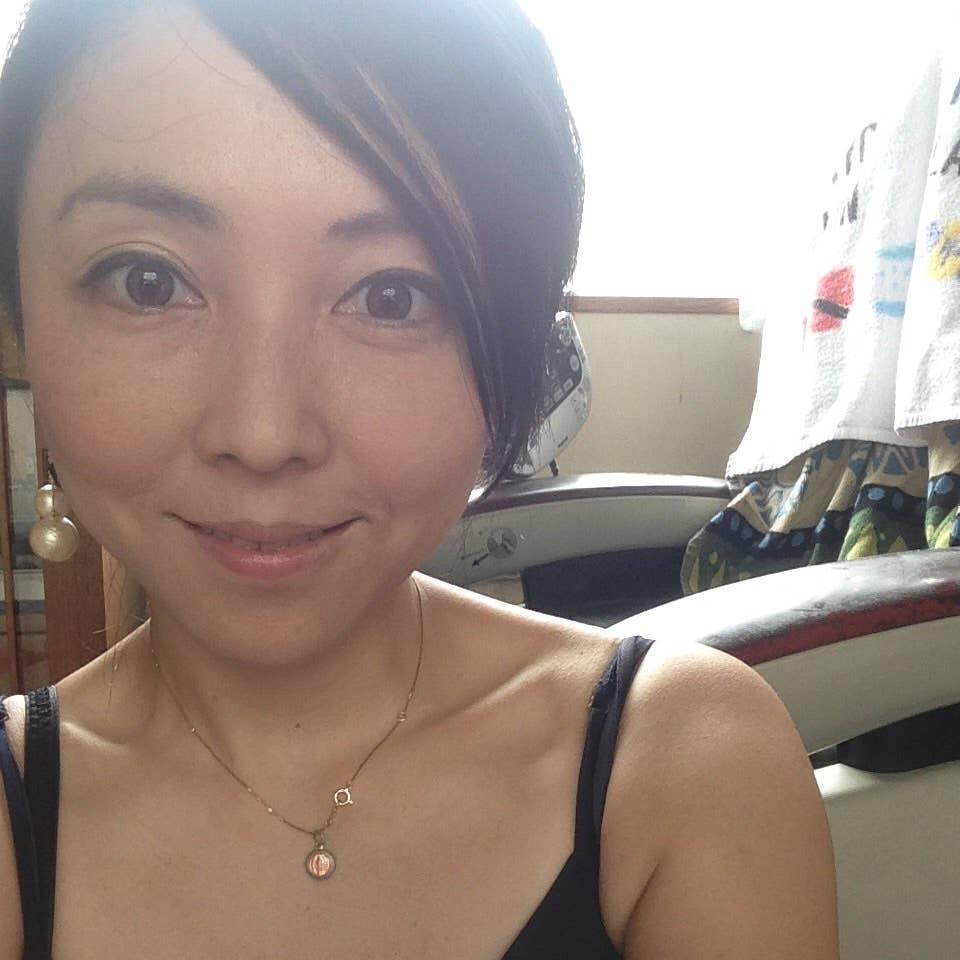 Miho Mi-suke Mihomiho