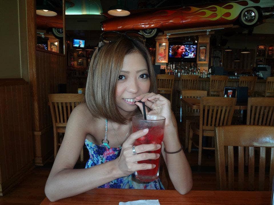 Ayaka Sano