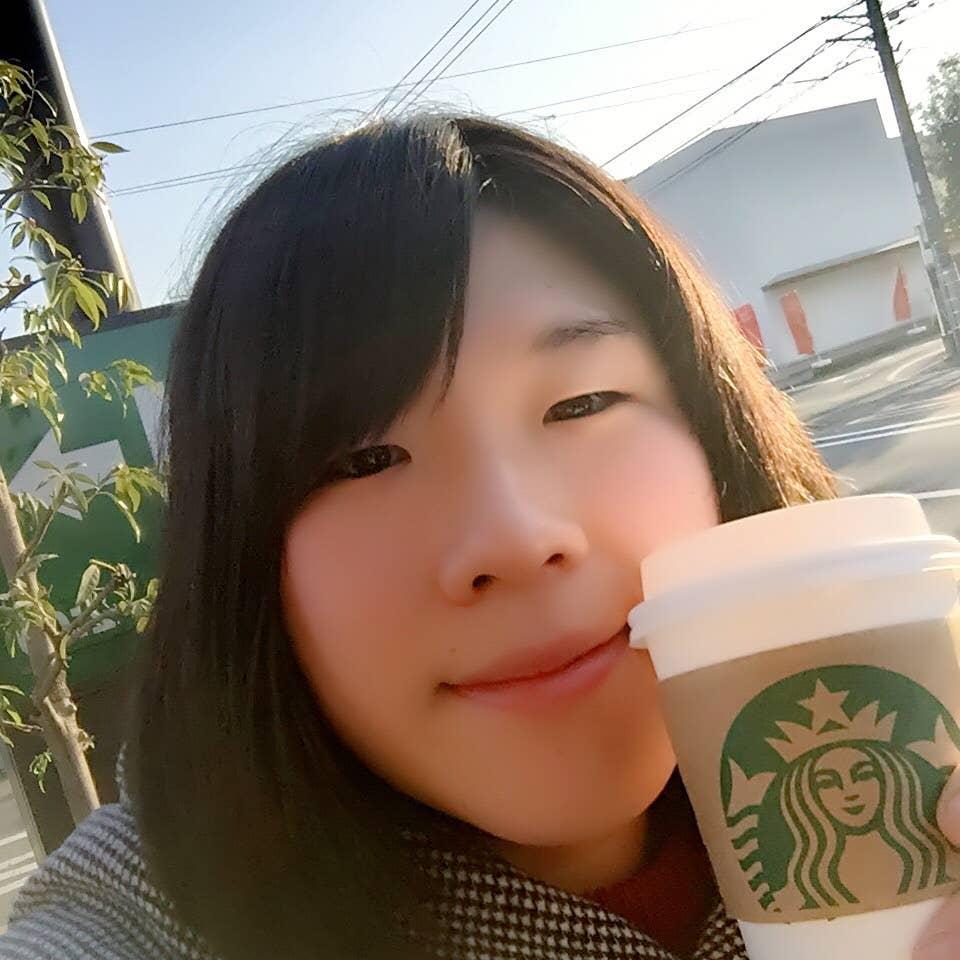 Momoko Tanaka*
